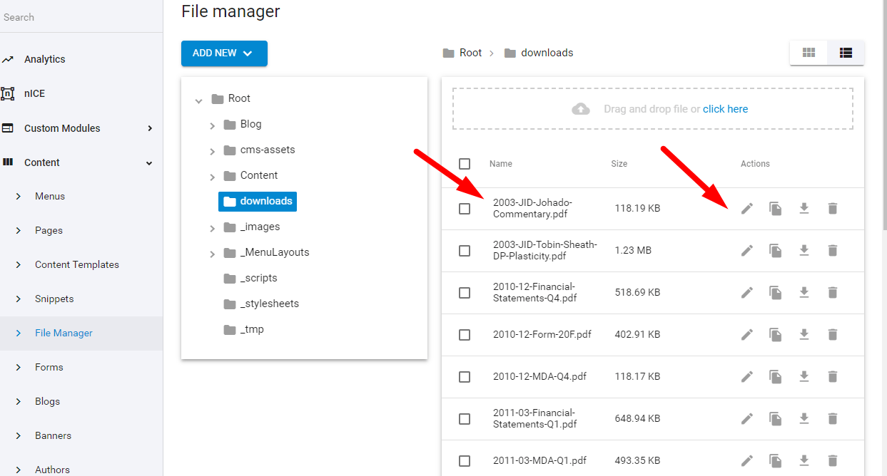 URL-file-manager2.png