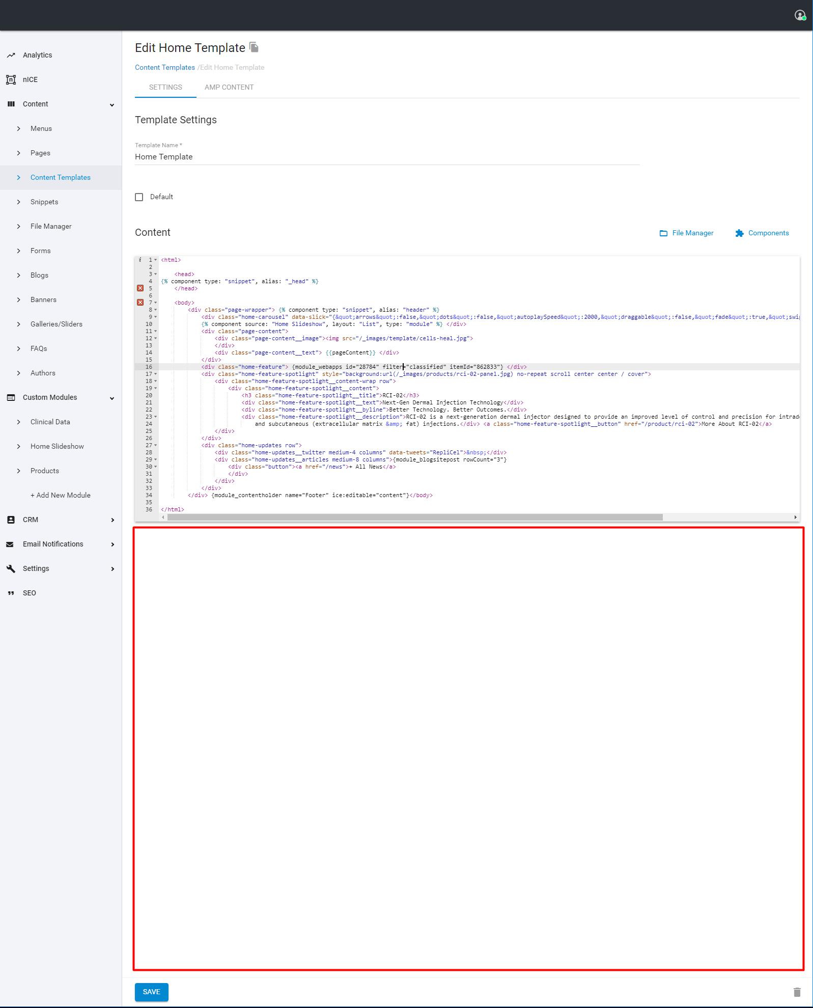 editing-window.png